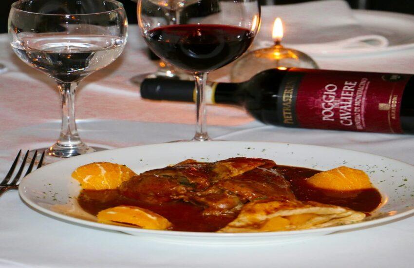 pratos-restaurante-la-coupole-campos-do-jordao-03