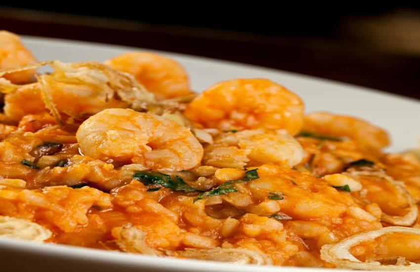 pratos-restaurante-la-coupole-campos-do-jordao-05