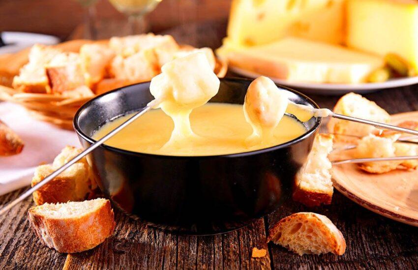 pratos-restaurante-la-coupole-campos-do-jordao-07
