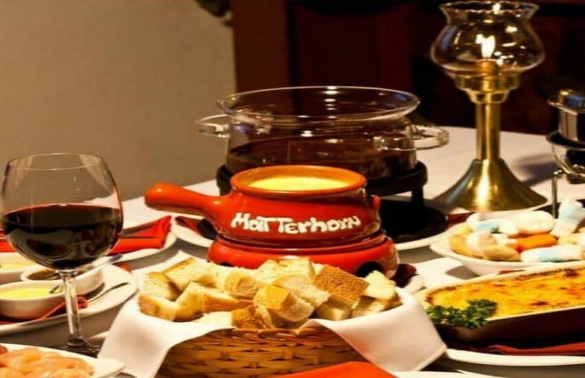 pratos-restaurante-matterhorn-campos-do-jordao-01