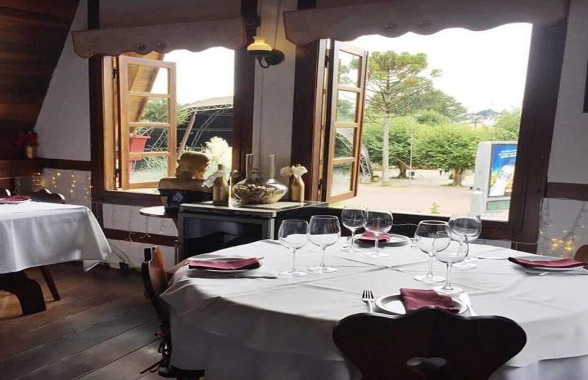 pratos-restaurante-matterhorn-campos-do-jordao-02