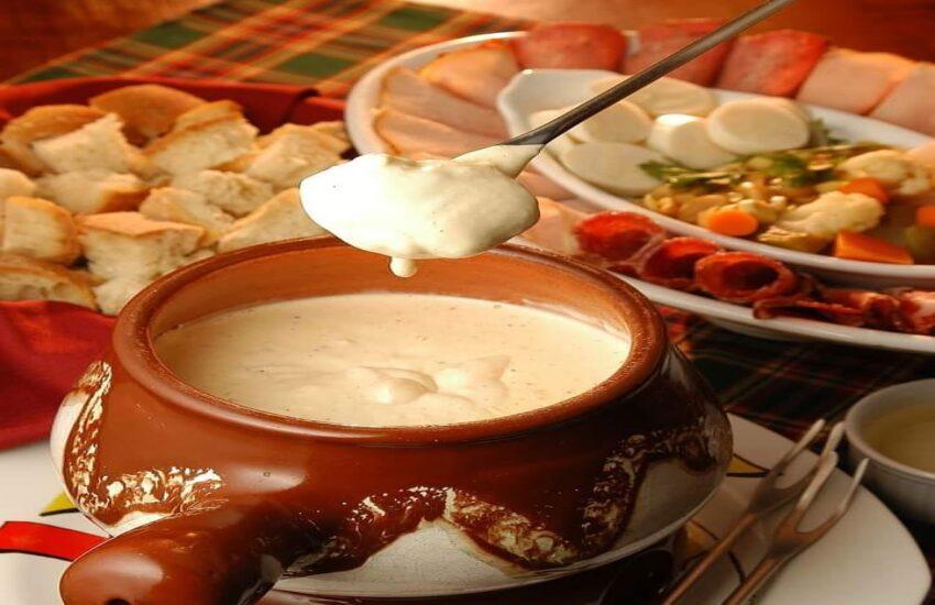 pratos-restaurante-matterhorn-campos-do-jordao-03