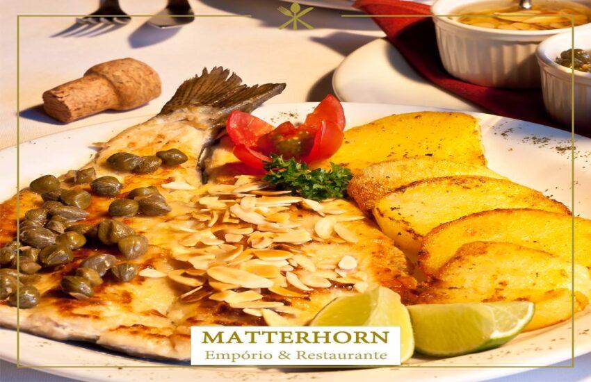 pratos-restaurante-matterhorn-campos-do-jordao-04