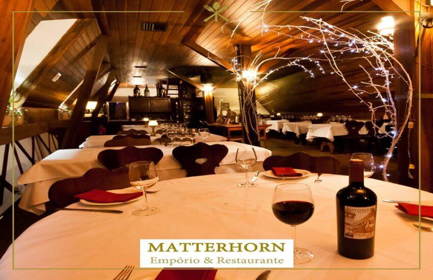 pratos-restaurante-matterhorn-campos-do-jordao-05