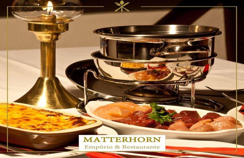 pratos-restaurante-matterhorn-campos-do-jordao-06
