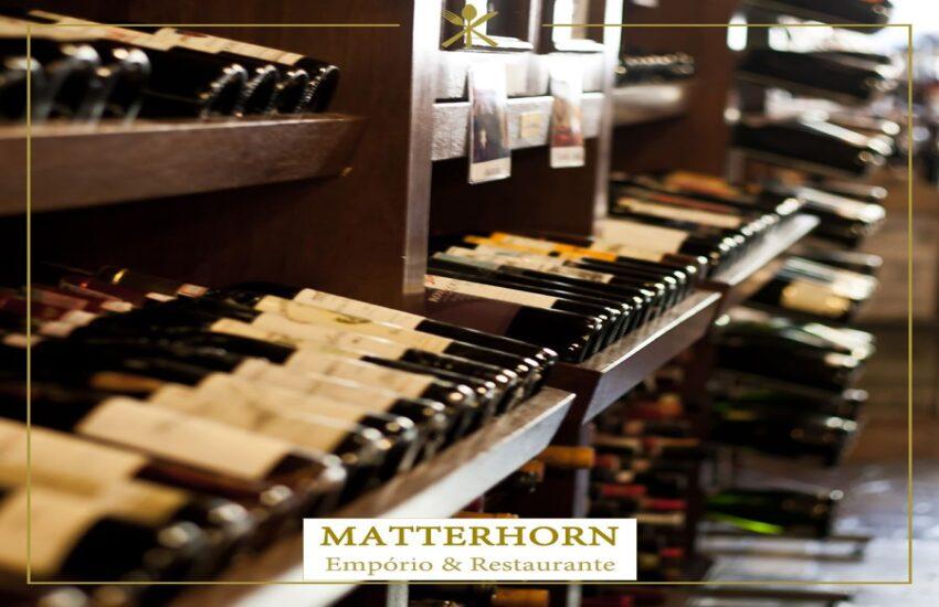 pratos-restaurante-matterhorn-campos-do-jordao-07
