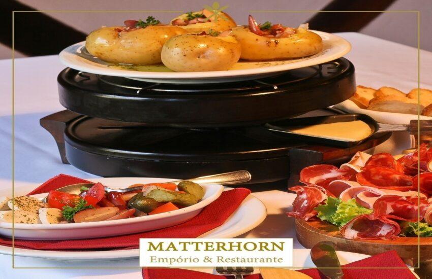 pratos-restaurante-matterhorn-campos-do-jordao-08
