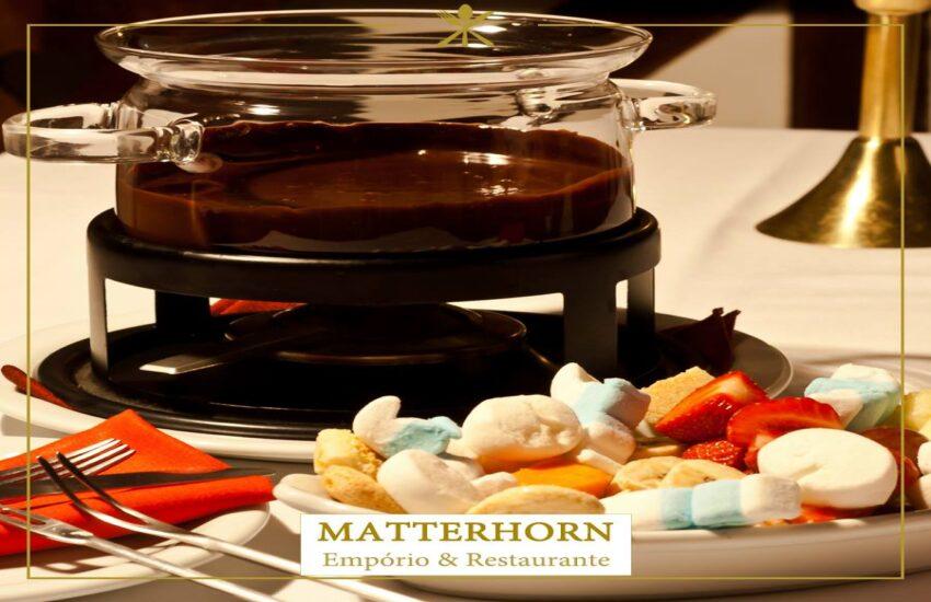 pratos-restaurante-matterhorn-campos-do-jordao-10