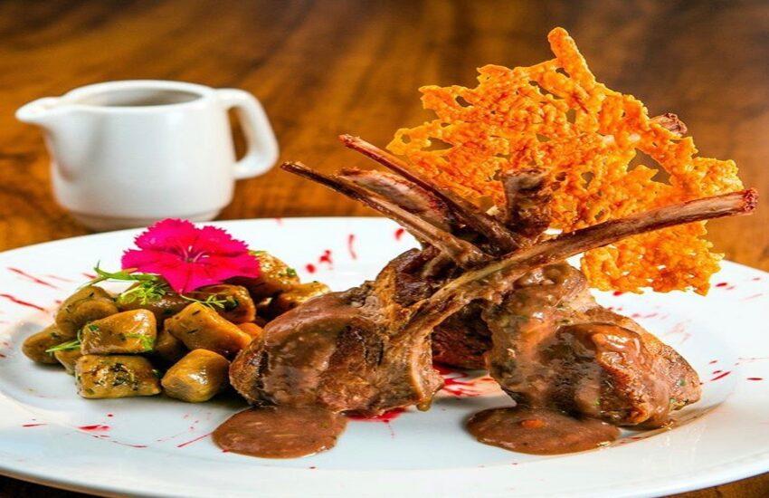 pratos-restaurant-ludwig-restaurant-campos-do-jordao-10