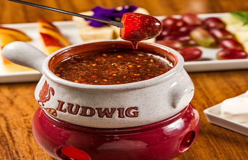 pratos-restaurant-ludwig-restaurant-campos-do-jordao-07
