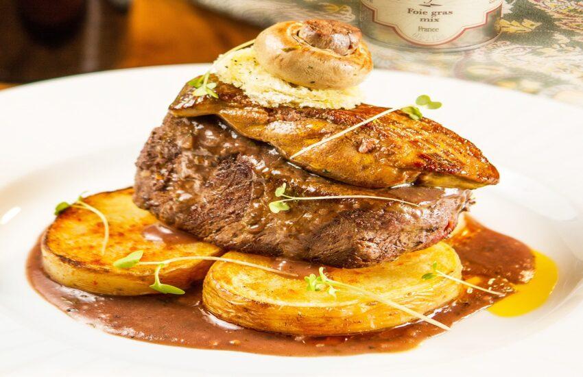 pratos-restaurant-ludwig-restaurant-campos-do-jordao-08