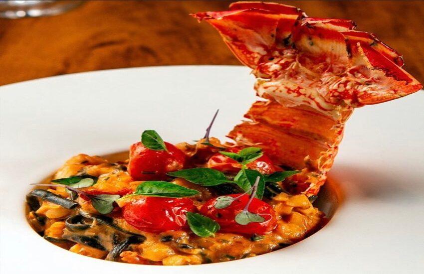 pratos-restaurant-ludwig-restaurant-campos-do-jordao-09