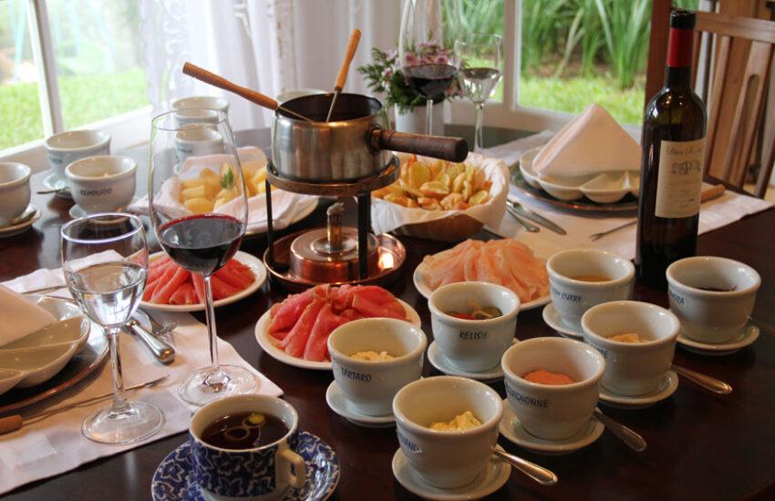 toribinha-bar-e-fondue-campos-do-jordao-02