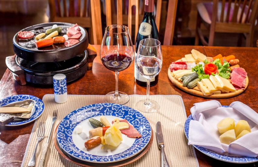 toribinha-bar-e-fondue-campos-do-jordao-04