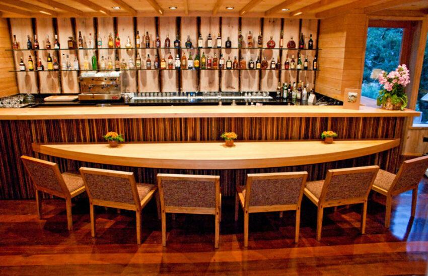restaurante-toribinha-campos-do-jordao-01