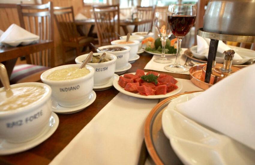restaurante-toribinha-campos-do-jordao-05