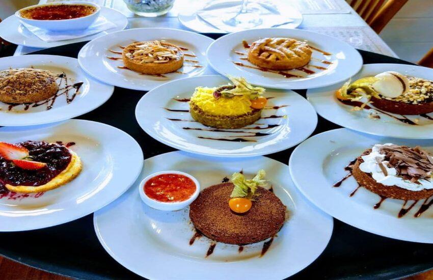restaurante-pennacchi-campos-do-jordao-10