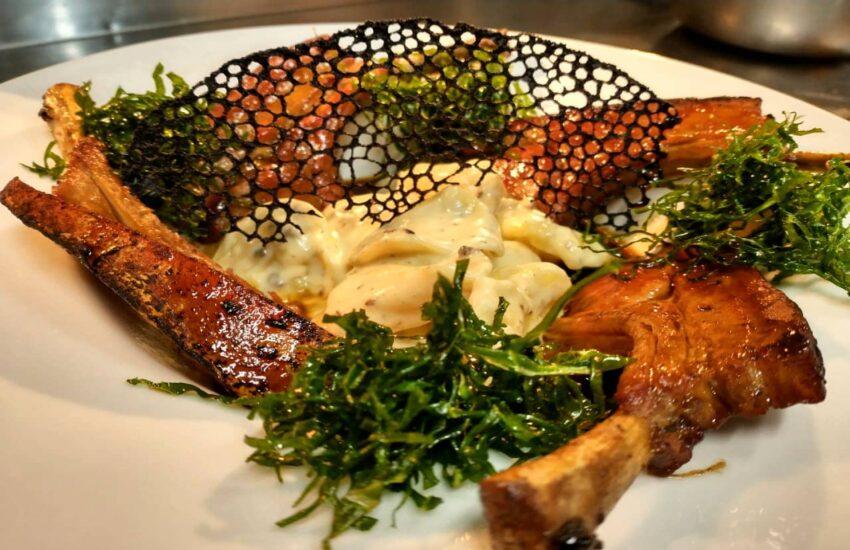 restaurante-pennacchi-campos-do-jordao-05