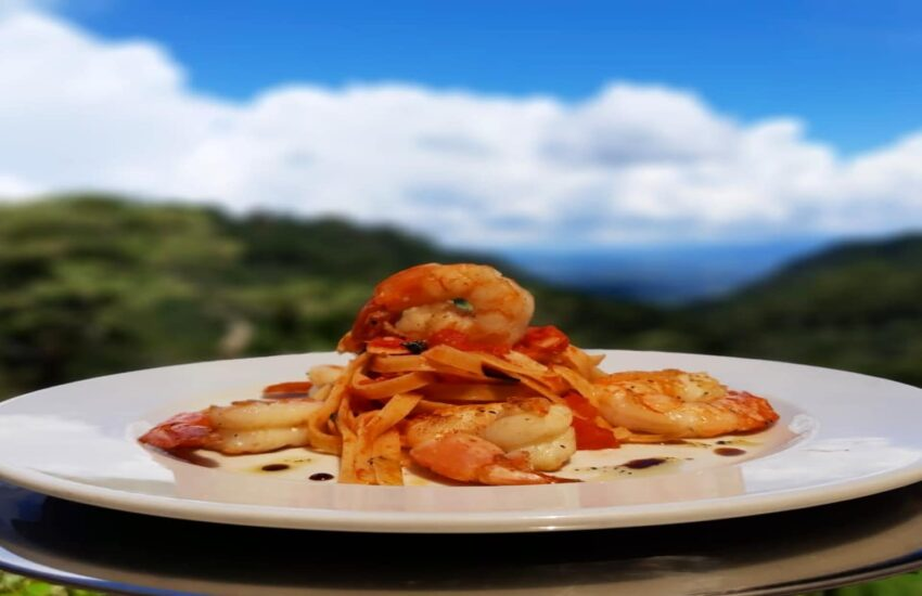 restaurante-pennacchi-campos-do-jordao-06