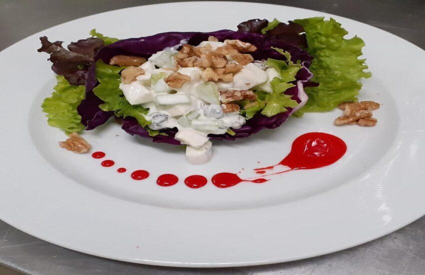 restaurante-pennacchi-campos-do-jordao-08