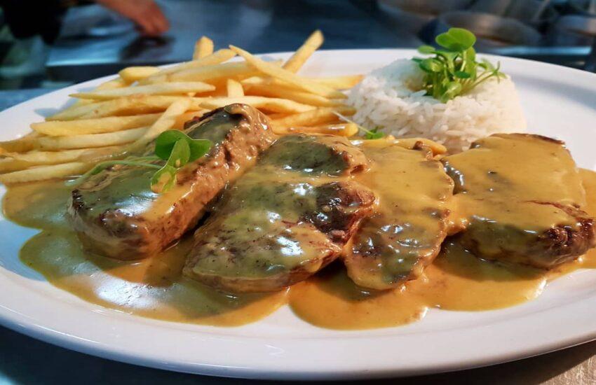 dois-rios-restaurante-campos-do-jordao-08