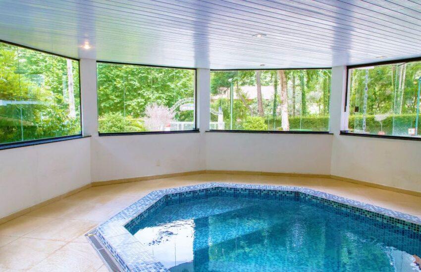 piscina-pousada-campos-dos-holandeses-campos-do-jordao