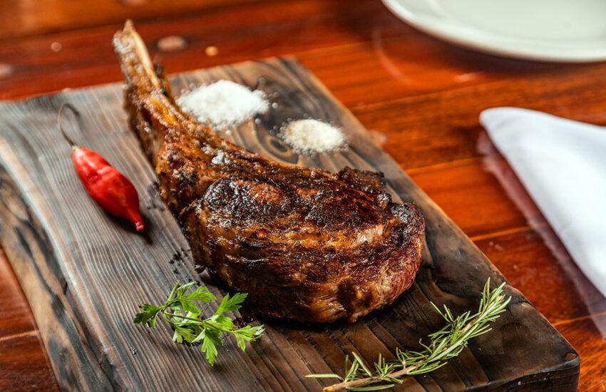 restaurante-boa-vista-parrilla-grill-campos-do-jordao-02