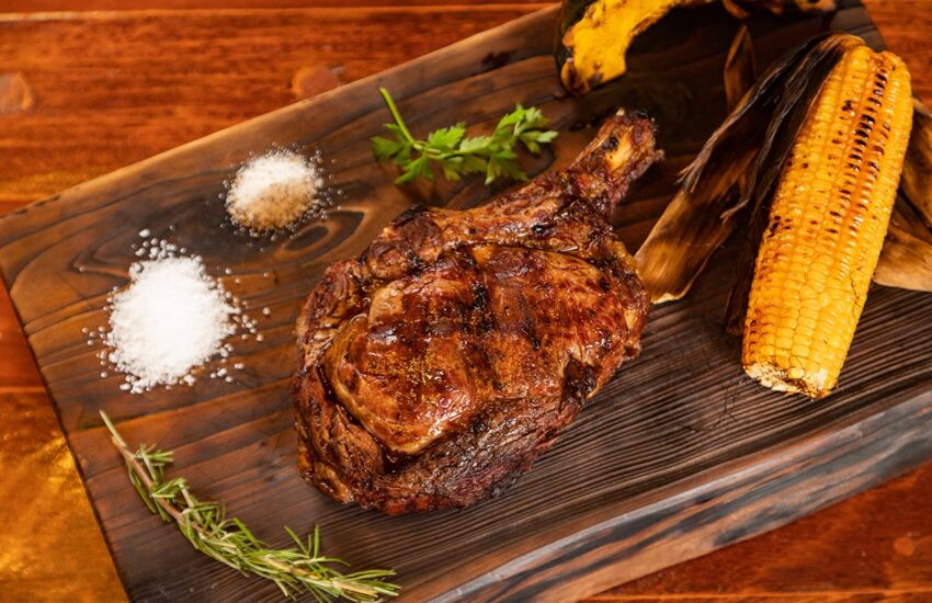 restaurante-boa-vista-parrilla-grill-campos-do-jordao-06