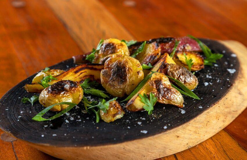 restaurante-boa-vista-parrilla-grill-campos-do-jordao-07