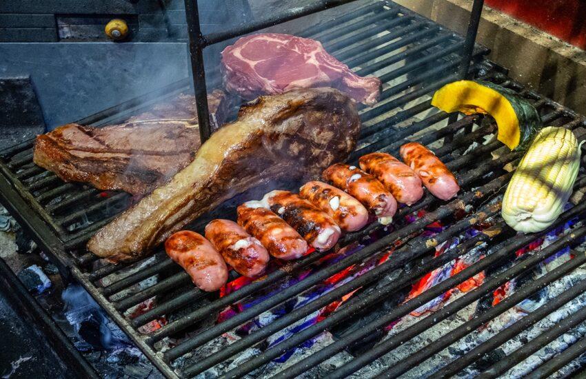 restaurante-boa-vista-parrilla-grill-campos-do-jordao-08
