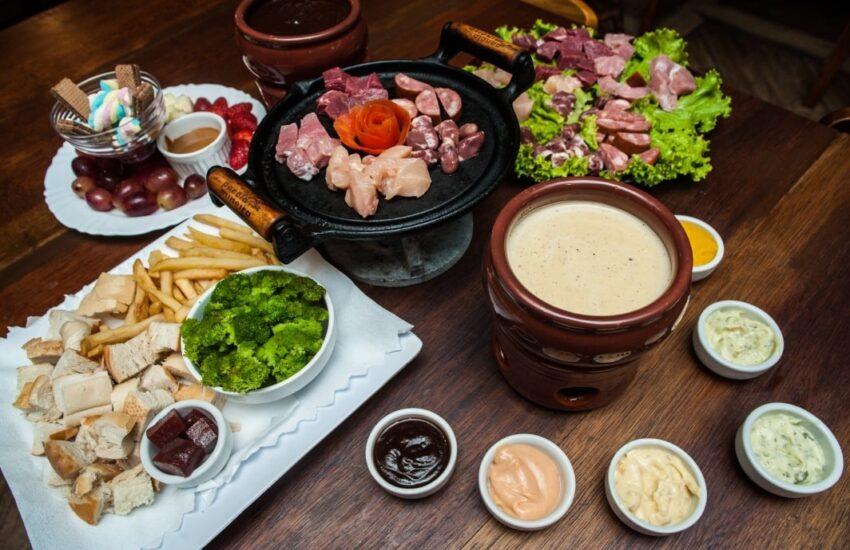 banaias-restaurante-campos-do-jordao-03