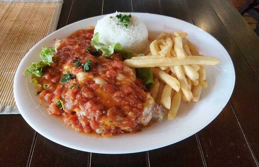 banaias-restaurante-campos-do-jordao-05