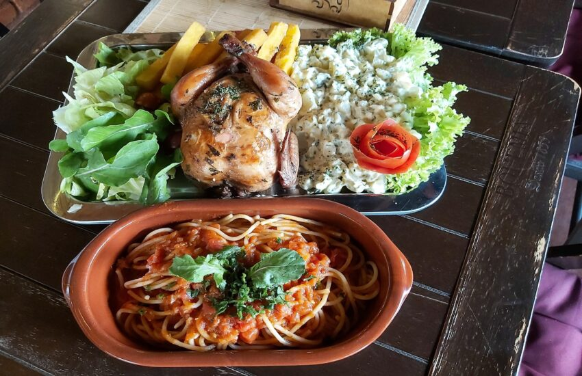 banaias-restaurante-campos-do-jordao-07