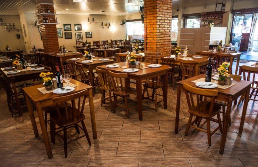 banaias-restaurante-campos-do-jordao-09