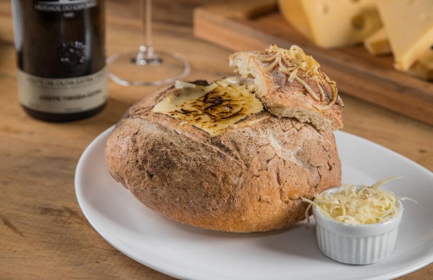 santa-collina-restaurante-e-fondue-campos-do-jordao-03