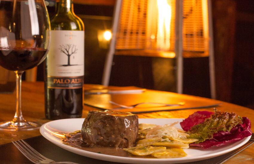 santa-collina-restaurante-e-fondue-campos-do-jordao-04