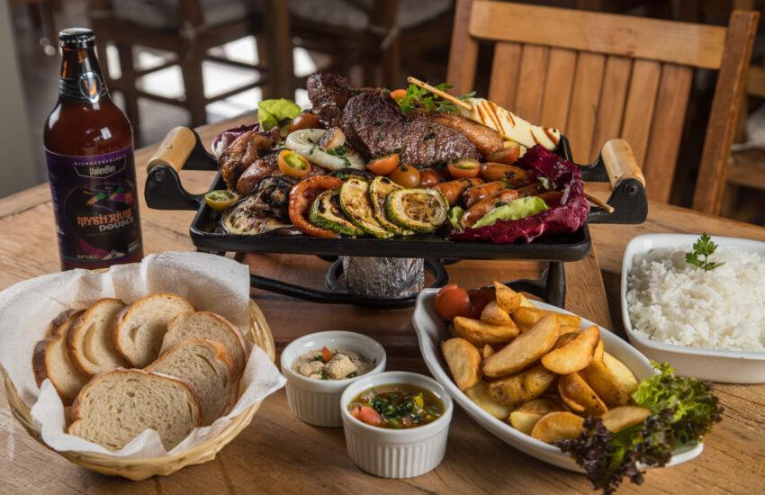 santa-collina-restaurante-e-fondue-campos-do-jordao-05
