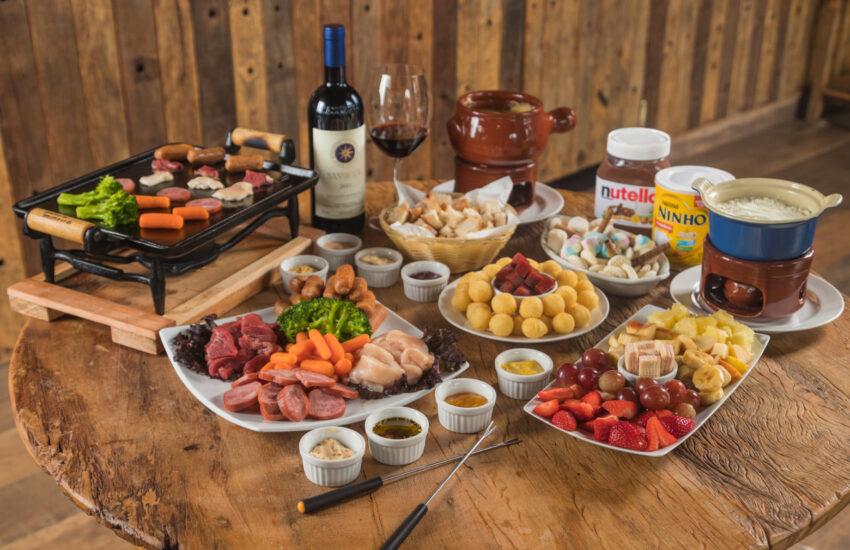 santa-collina-restaurante-e-fondue-campos-do-jordao-06
