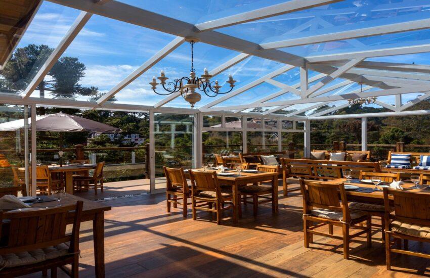 santa-collina-restaurante-e-fondue-campos-do-jordao-07