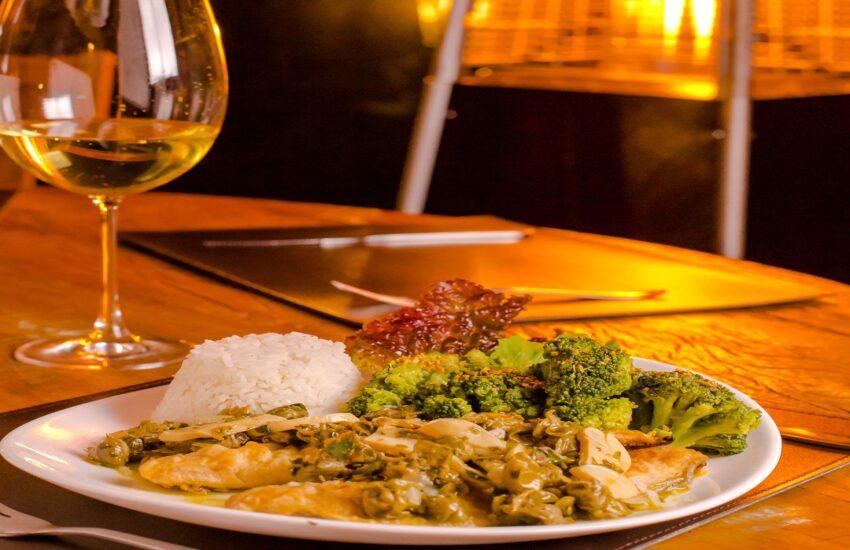 santa-collina-restaurante-e-fondue-campos-do-jordao-08