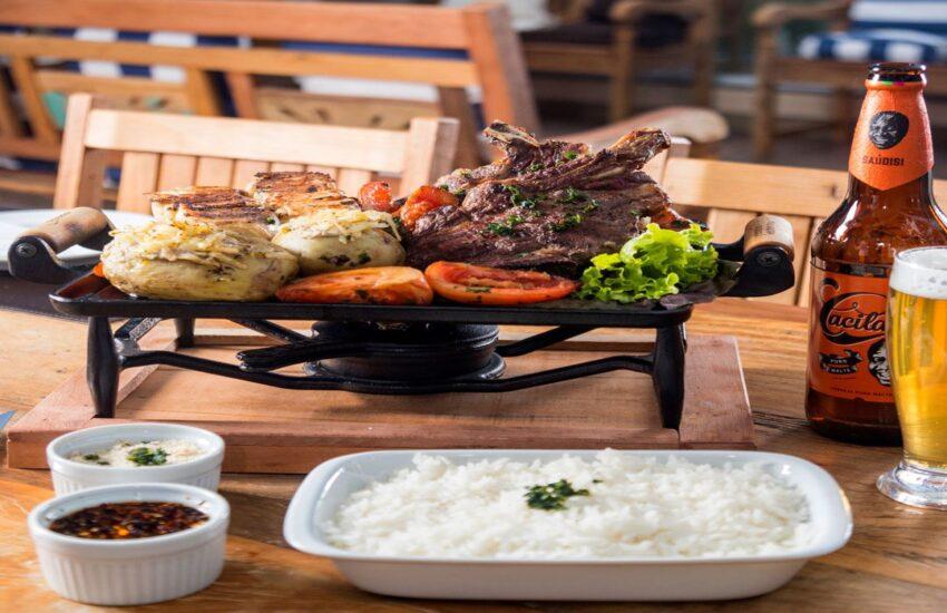santa-collina-restaurante-e-fondue-campos-do-jordao-09