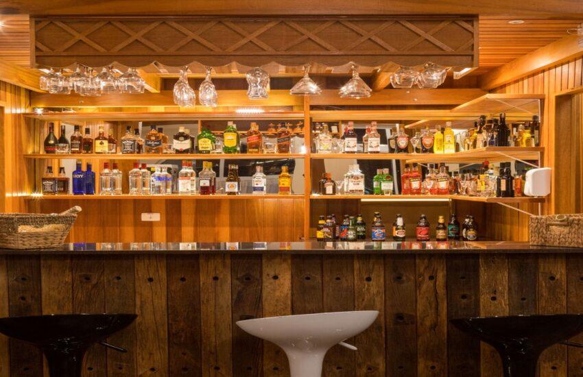 santa-collina-restaurante-e-fondue-campos-do-jordao-10