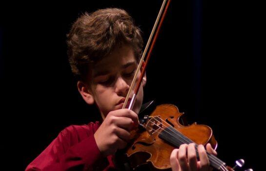 """Festival """"Música no Inverno da Montanha Mágica""""tem quatro ótimos recitais nesta semana"""