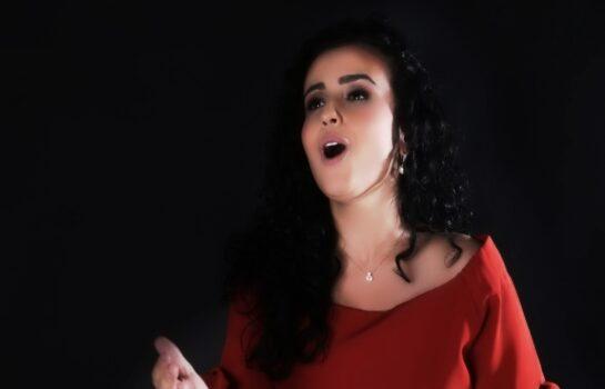 Semana Repleta de Boa Música no Hotel Toriba em Campos do Jordão